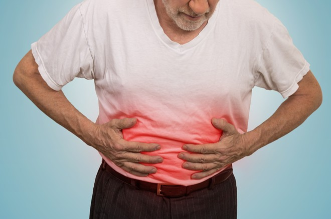 Irritable Bowel Syndrome (IBS) Treatment in London