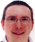 Dr Jeremy Nathan