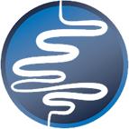 logo_second
