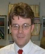 Professor Marco Novelli
