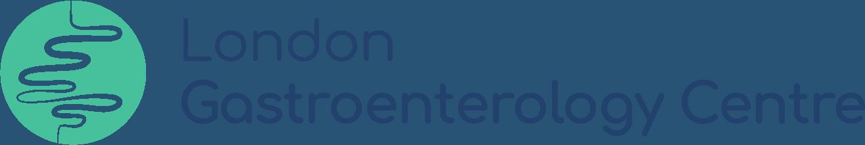 Private Gastroenterologist | London Gastroenterology Centre