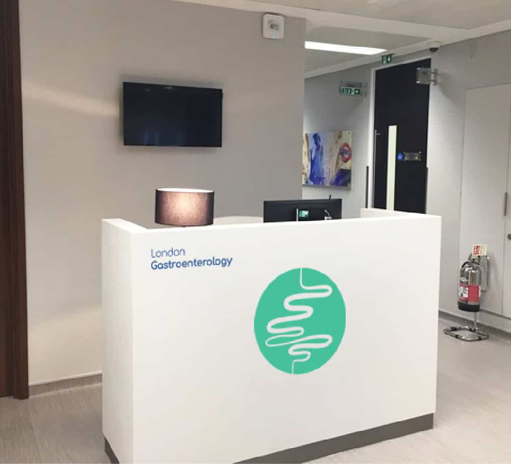 welbeck-consulting-rooms